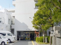 社会福祉法人広島県同胞援護財団 緑ヶ丘静養園・求人番号645660