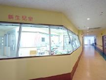 医療法人 尚豊会 みたき総合病院・求人番号646171