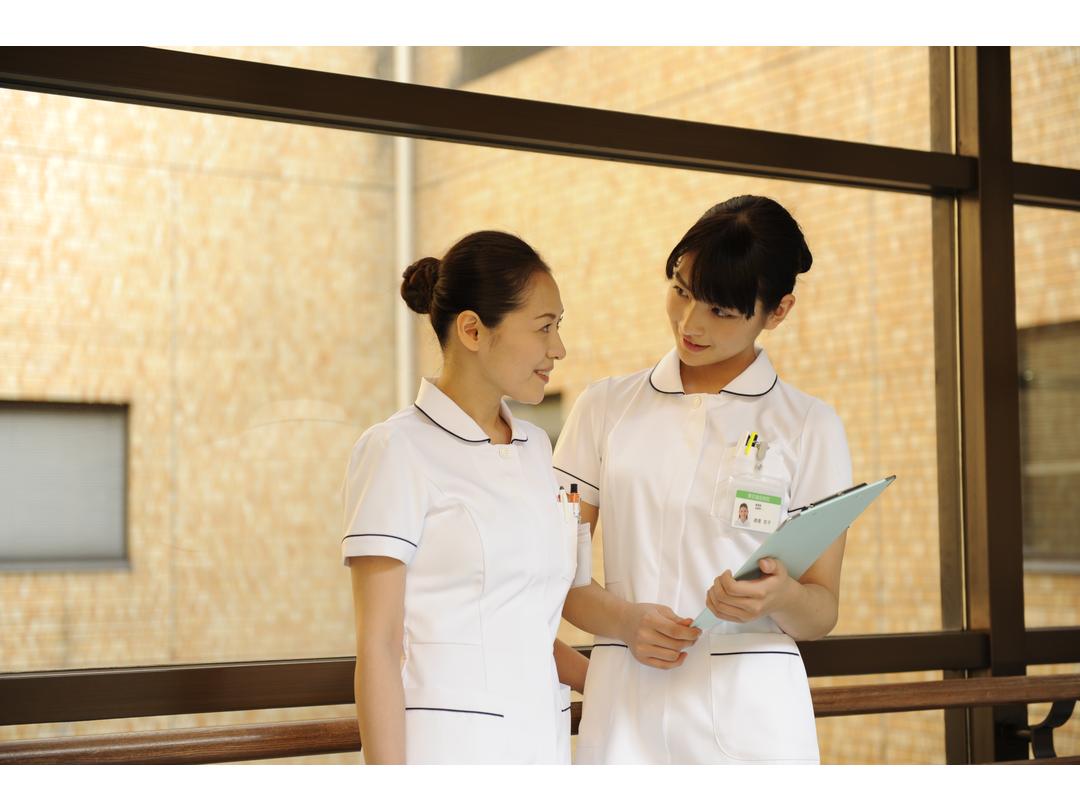 一般社団法人 安芸地区医師会 海田訪問看護ステーション・求人番号646675