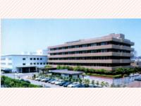 医療法人社団こうかん会 日本鋼管病院・求人番号647361