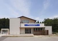 医療法人社団 つかだファミリークリニック 訪問看護ステーション・求人番号647446