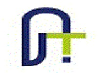 株式会社 AT アットリハ反町・求人番号648162