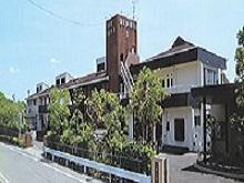 社会福祉法人 福寿園 特別養護老人ホーム豊田福寿園・求人番号648534