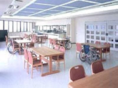社会福祉法人 内海福祉会 特別養護老人ホーム むつみ苑・求人番号648924