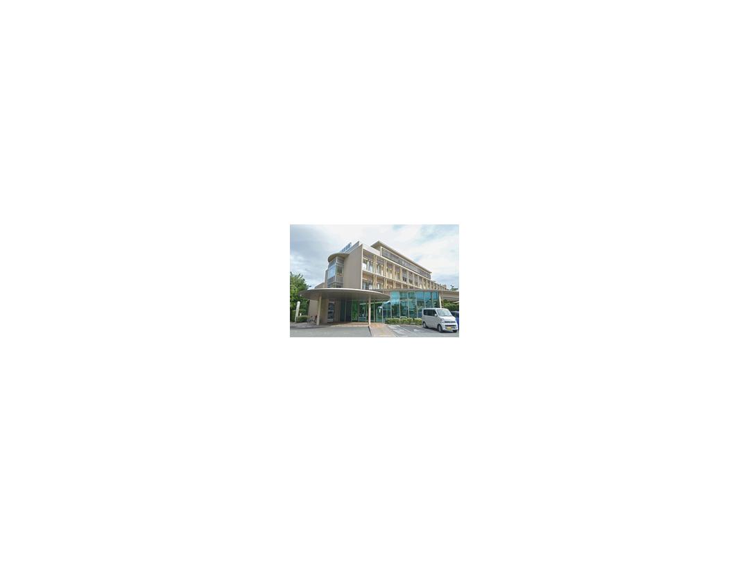 医療法人 桂名会 瀬尾記念慶友病院(病棟/常勤)・求人番号649101