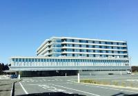 独立行政法人東金九十九里地域医療東千葉メディカルセンター