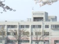 医療法人社団庄和会 庄和中央病院・求人番号649984