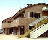 社会福祉法人 さきたま会 戸田公園駅前さくら草保育園・求人番号649996
