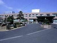 医療法人 瑞心会 渡辺病院<外来>・求人番号650161