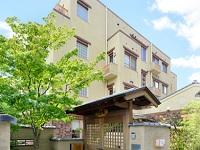 日本ロングライフ 株式会社 ラビアンローズ千里山・求人番号650194