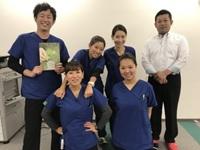 株式会社フューチャーワン 陽だまりケアプラン 訪問看護リハビリステーション リライフ中山・求人番号650312