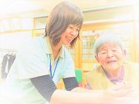 社会福祉法人 尚生会 訪問看護ステーショングリーンハウスみと・求人番号650762