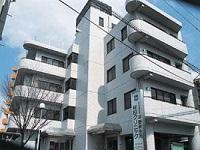 医療法人 富寿会 介護老人保健施設平野新生苑・求人番号652299