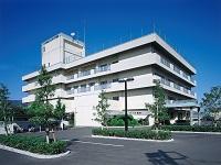社会福祉法人 ルボア 介護老人保健施設サンライズ屋島・求人番号652475