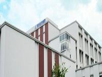 社会医療法人 熊谷総合病院
