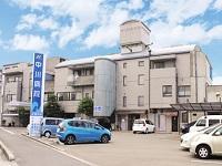 医療法人 中川病院・求人番号653955