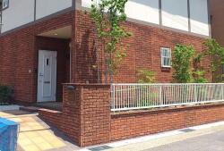 有限会社中部ケアマネジメントサービス 中部メディカル 訪問看護ステーション・求人番号654186