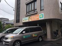 株式会社 ラウンド・ストリーム メディナス訪問看護ステーション北越谷・求人番号654375