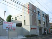 医療法人真正会 川村小児科・求人番号655018