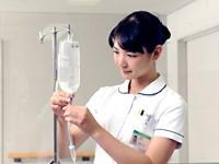 医療法人社団博洋会 藤井病院・求人番号655112