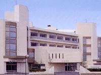 医療法人社団 光仁会 木島病院・求人番号655949