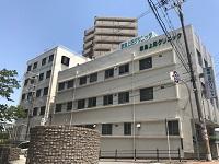 医療法人 歌島上田クリニック・求人番号656036