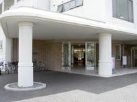 社会福祉法人 国際保健支援会 介護老人保健施設つかまの里・求人番号656496