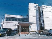 医療法人社団 福生会