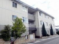 SOMPOケア 株式会社 そんぽの家福山城東・求人番号658655