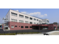 医療法人社団 静寿会  鹿島の郷