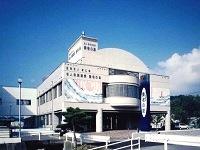 医療法人厚仁会 波方中央病院 老人保健施設 養老の里・求人番号660125