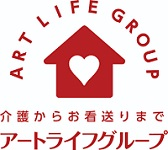 有限会社オリンコーポレーション アートライフグループ アートナース・求人番号660585