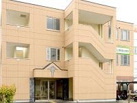 有限会社  ケアプランセンターあき 児童デイサービス Primo・求人番号662420