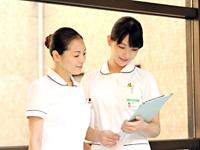 医療法人親和会 富田病院 老人保健施設 松和苑・求人番号662972