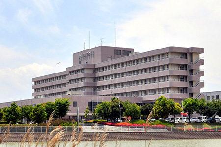 三重県厚生農業協同組合連合会 鈴鹿中央総合病院・求人番号663183