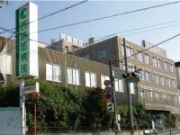 医療法人弘正会 西京都病院 訪問看護ステーション秋桜・求人番号663783