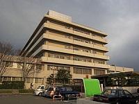 独立行政法人労働者健康安全機構 山陰労災病院・求人番号664043