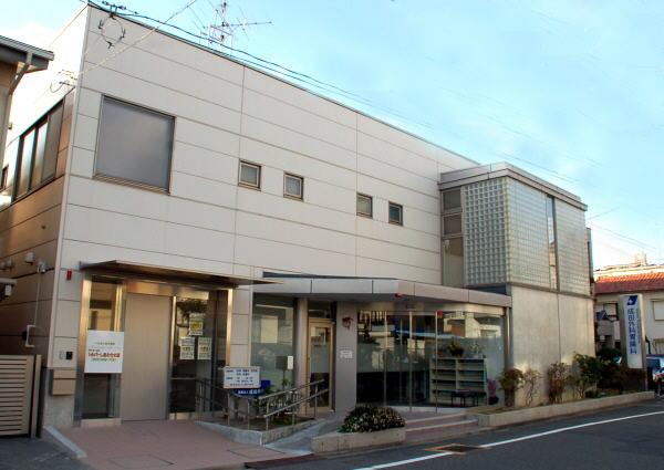 医療法人 成田外科・求人番号664425