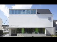 株式会社 ミライプロジェクト デイサービス ミライプロジェクト新瑞橋・求人番号664617