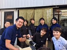 株式会社 Human Next  在宅リハビリ訪問看護ステーションTOMO鎌倉