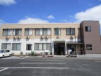 株式会社 ヒカリエ 住宅型有料老人ホーム ウェルライフ三刀屋・求人番号664930