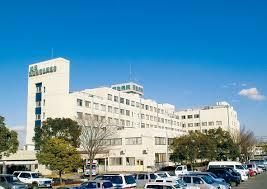 埼玉医療生活協同組合 羽生総合病院