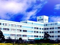 医療法人社団碩成会 島田台総合病院・求人番号666563