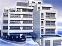 医療法人財団蔦の木会 南晴病院 訪問看護ステーション・求人番号666772