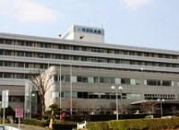 医療法人財団聖十字会 西日本病院・求人番号666838