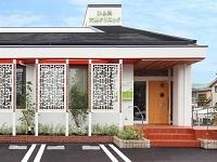 医療法人咲桜会 ひふ科大山クリニック・求人番号667962