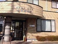 医療法人 聖徳会 小笠原内科 小笠原訪問看護ステーション・求人番号668178