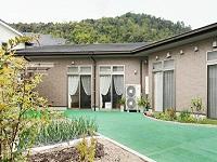株式会社 冨山学園 グループホームほのぼの苑 五日市八幡・求人番号668269