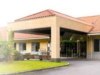 社会福祉法人 正和会 介護老人保健施設 やすらぎの杜・求人番号669311