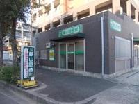 医療法人 藤山診療所・求人番号669686